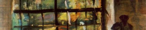 cropped-jc3a1nos_tornyai_1869-1936_window_of_the_atelier1934.jpg