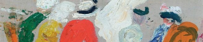 cropped-figures_in_conversation.jpeg