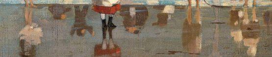 cropped-winslow_homer_-_beach_scene.jpg