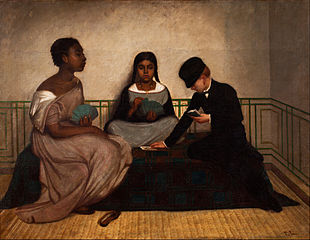 Francisco_Laso_-_The_Three_Races_or_Equality_before_the_Law_-_Google_Art_Project