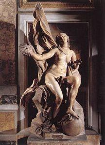 Image Bernini sculture