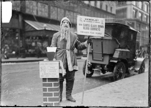 Image - Chicago Santa Claus 1902
