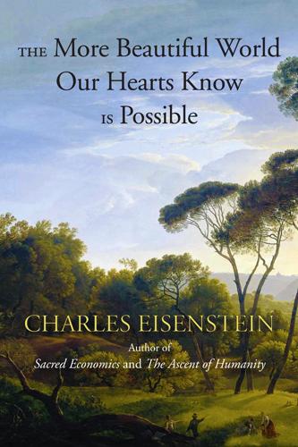 Image - Eisenstein book cover