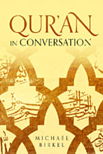 Image - cover Qur'an in Conversation