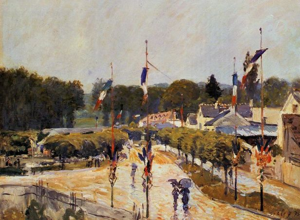 1024px-fete-day-at-marly-le-roi-the-fourteenth-of-july-at-marly-le-roi-1875