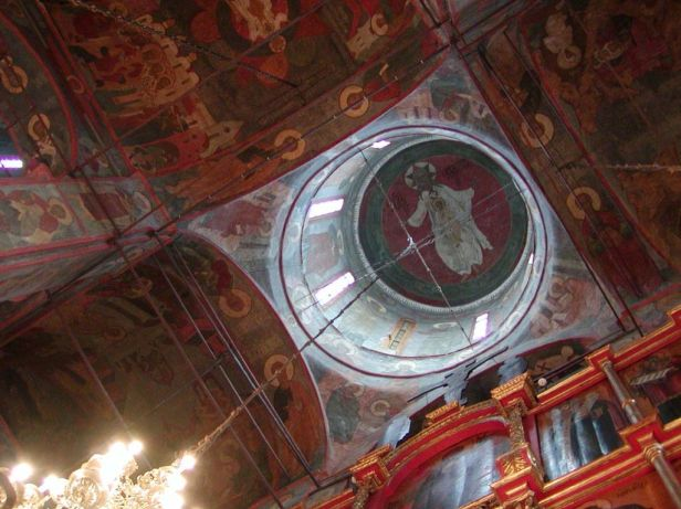 Moscow_Archangel_Michael_Cathedral_overhead