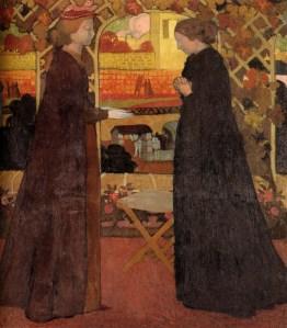the-visitation-1894