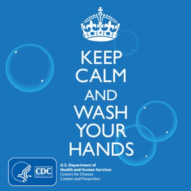 keep-calm-wash-hands
