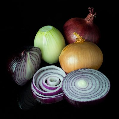 Mixed_onions