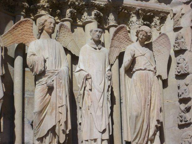 Cathédrale_ND_de_Reims_-_façade_ouest,_portail_nord_(05)